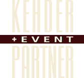 Wiesbaden Event Agentur - Kehder und Eventpartner - Wiesbaden Seminare, Meetings, Events