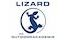 Teamevent Wiesbaden - Kehder und Eventpartner - Partner Lizard die Outdoor Akademie